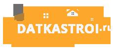 logo datkastroi/